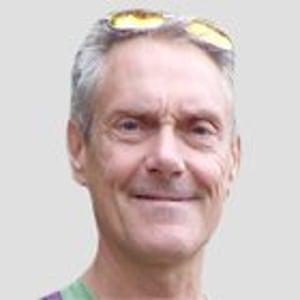 Edward Collier