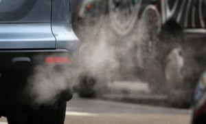Government plans to cut levels of diesel fumes, nitrogen oxides and particulates may flout its duty to protect public health.