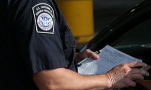 Denisse Moreno Melchor, 20, and Mariel Alexandra Bustamante, 22, were issued misdemeanor citations.