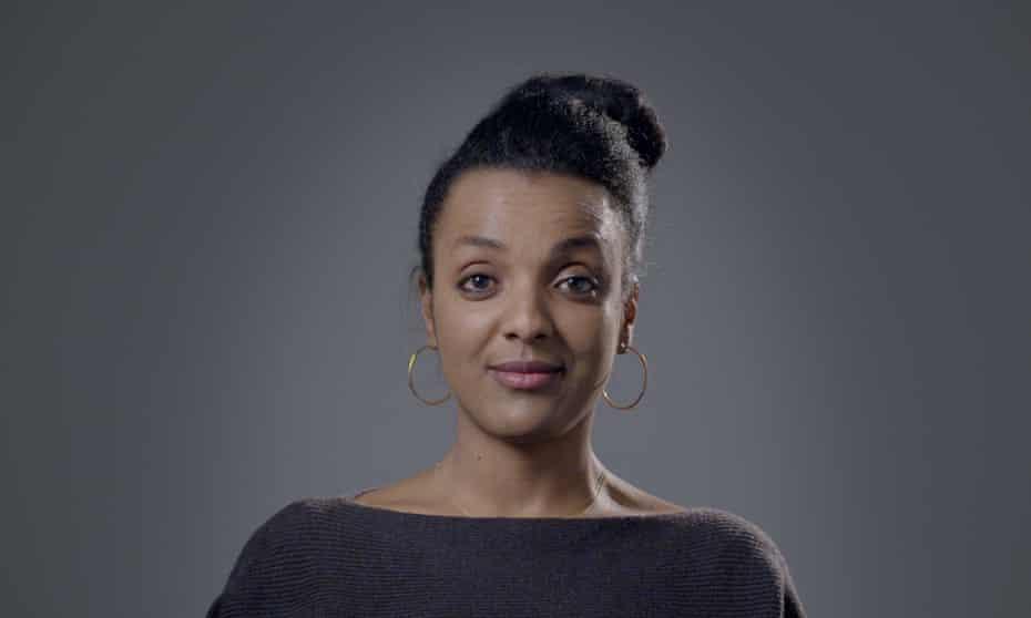 Nesrine Malik: 'steers clear of easy journalese'
