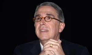 Gloo Networks chairman Arnaud de Puyfontaine