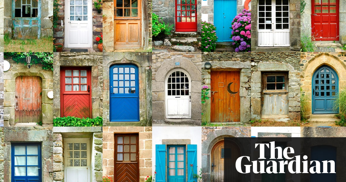 from berlin to barcelona will airbnb ruin our most loved cities technology the guardian. Black Bedroom Furniture Sets. Home Design Ideas