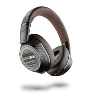 Five of the best noise-cancelling headphones | Technology | The Guardian