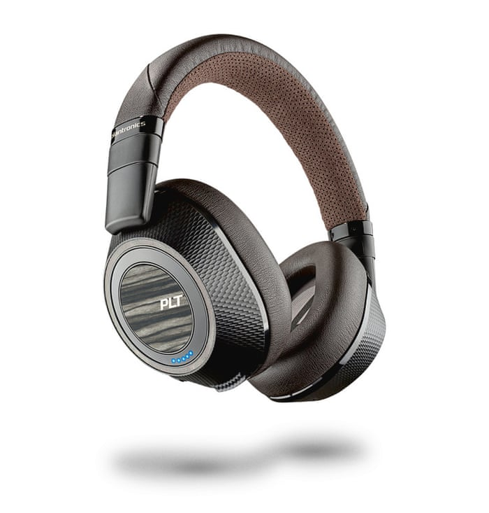 Five of the best noise-cancelling headphones | Technology