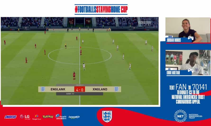 Sports betting at stadiums in england vernons sports free bet