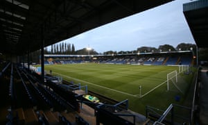Bury owner Steve Dale says £3.7m in loans secured on the club's Gigg Lane ground would not be included in his proposed company voluntary agreement.