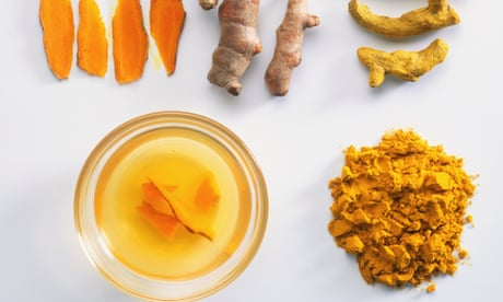 Reducing the effects of inflammation