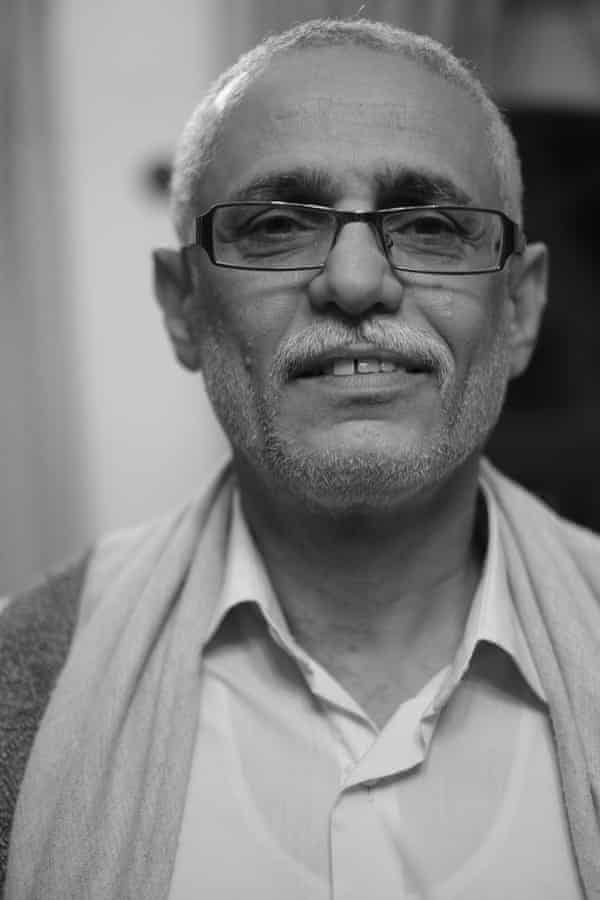Faisal bin Ali Jubair