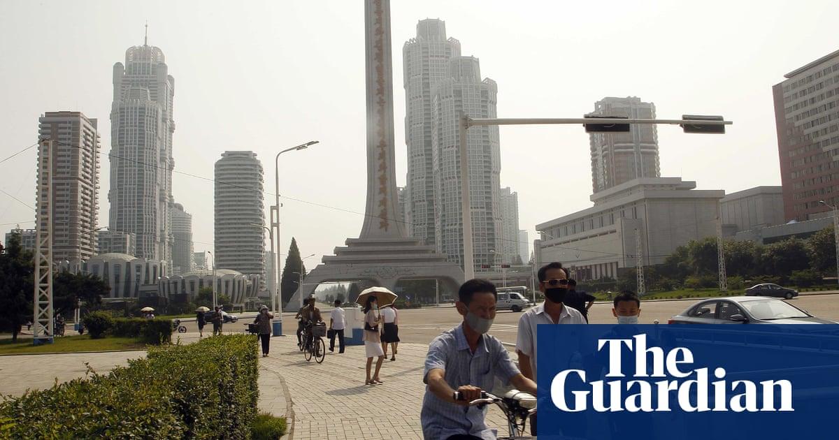 North Korea faces economic ruin amid food and medicine shortages