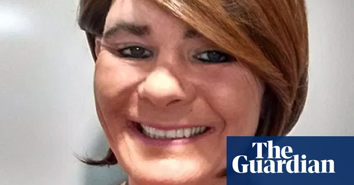 Transgender prisoner who sexually assaulted inmates jailed for life