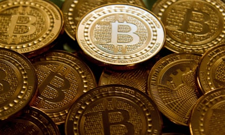 The cryptocurrency's rise pushed regulators to consider taking action in 2014.