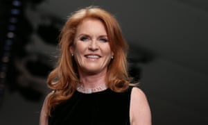 Sarah Ferguson, the Duchess of York, has claimed Mahmood tricked her into offering to introduce him to Prince Andrew in exchange for £500,000.
