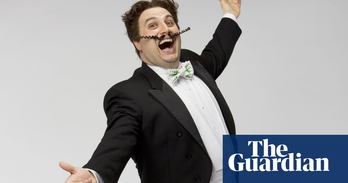 Country Life publisher Future to buy GoCompare for £594m