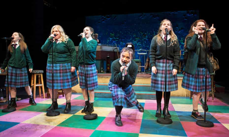 Our Ladies of Perpetual Succour at the Traverse, Edinburgh.