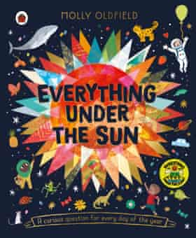 Everything Under the Sun (Ladybird)