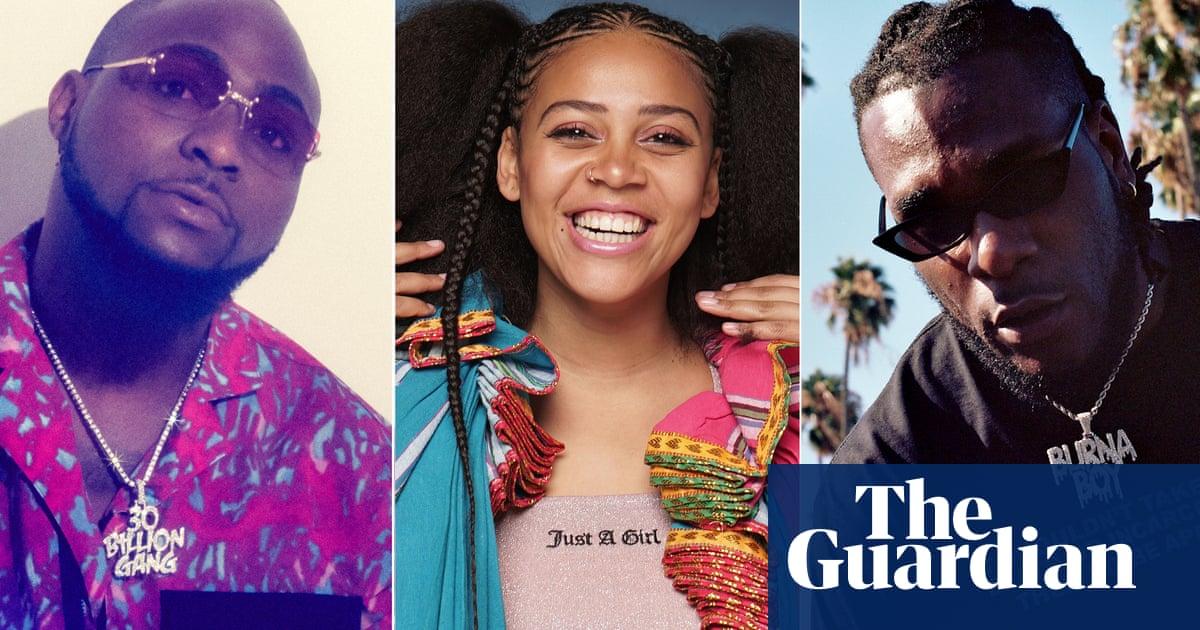(!) Best sa hip hop songs 2018 download 2019