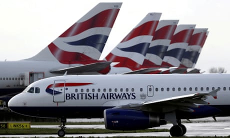 Europe bans travel from the UK over new Covid strain: what we know so far