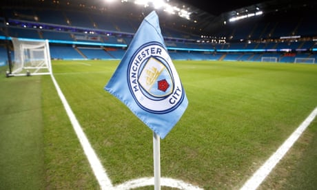 Manchester City's defence of 'battered' song is seriously misguided