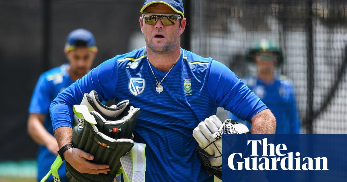Jacques Kallis  to work with Englands batsmen during Sri Lanka Test series