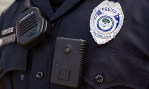 The police chief told the Associated Press he would not rule out fabricating another story to protect lives and investigations.