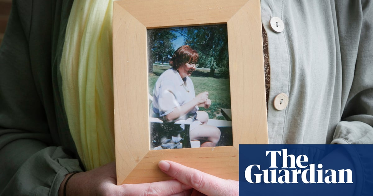 jobs sex talk industry uk in Simi Valley