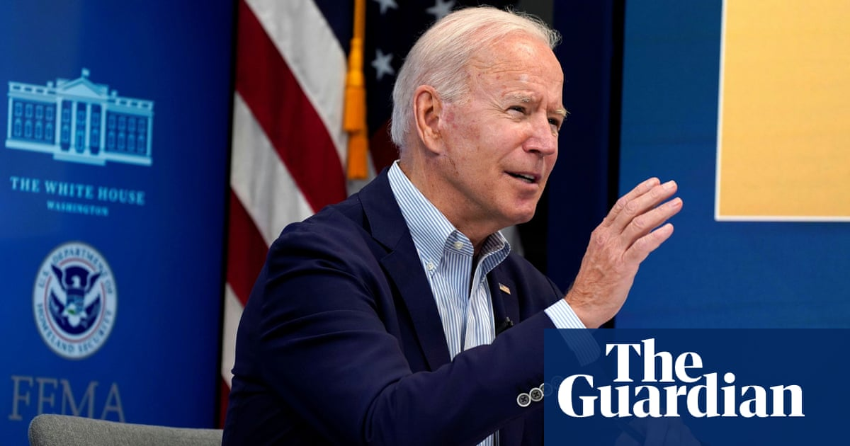 Joe Biden says new Kabul terror attack highly likely in next 24 ...에 36 시간
