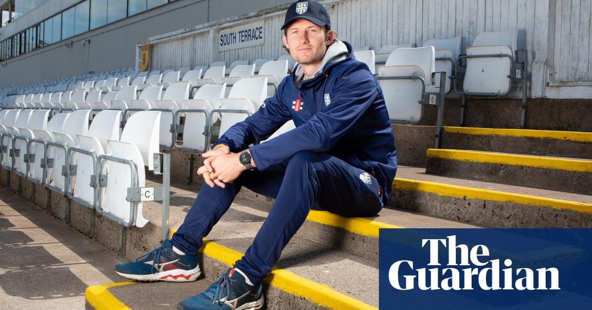 Cricket Australia asks Bancroft for new information on ball-tampering scandal