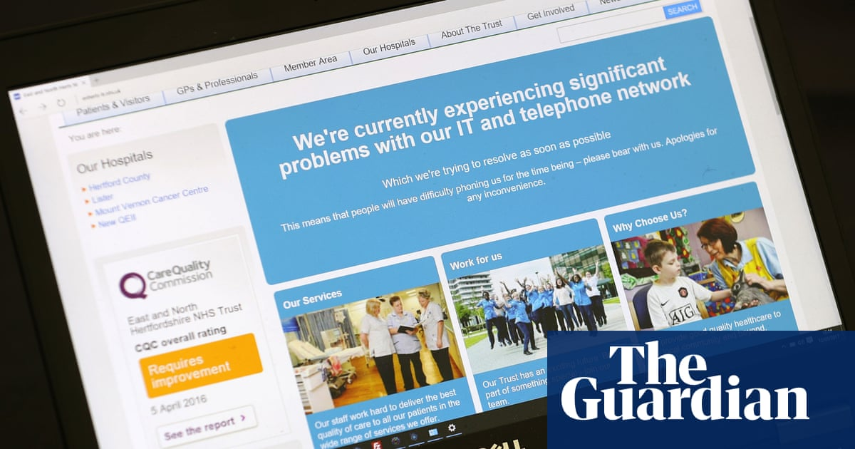 UK cybersecurity firm Sophos agrees £3.1bn takeover