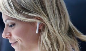 Airpods Review The Best Non Isolating Wireless Earbuds