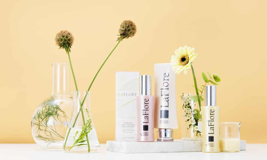 Products by LaFlore