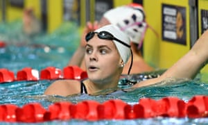 Australian swimmer Shayna Jack says she has 'never heard' of Ligandrol, the banned substance her B sample was tested positive for.