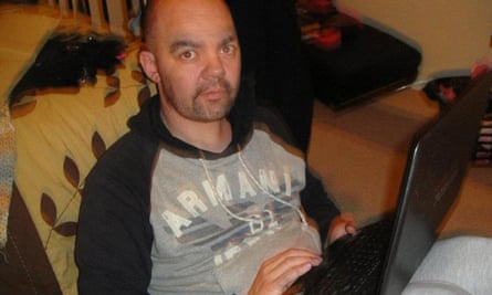 Anthony Grainger, from Bolton, was shot dead by a Greater Manchester Police firearms officer in March 2012.