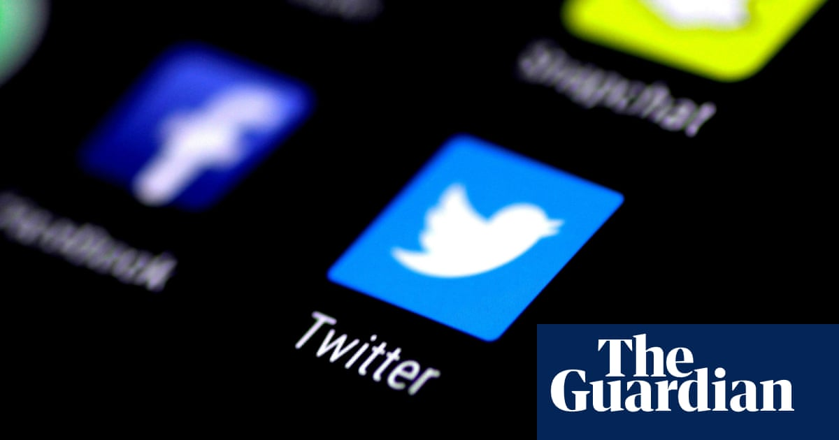 Twitter says spear-phishing attack on employees led to breach