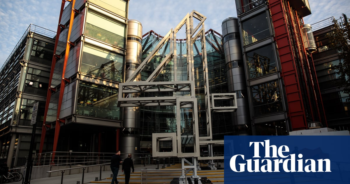 C4 privatisation would lead to regional cuts, broadcaster warns