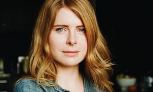 Emma Cline's The Girls was shortlisted for the 2016 John Leonard prize from the National Book Critics Circle.
