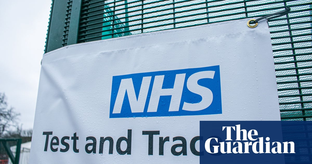Serco and G4S order NHS test-and-trace suppliers to clean up act on tax