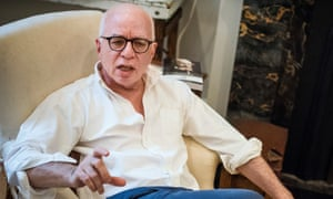 its all explosive michael wolff on donald trump - International Job Interviewing What Are The Cultural Differences