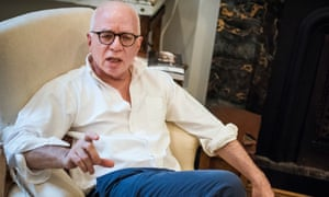 Michael Wolff's new book will focus on tensions amid Robert Mueller's investigation.