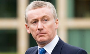 Former RBS chief Fred Goodwin could avoid having to give evidence if the bank settles the £520m court case.