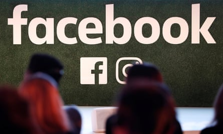 New EU privacy laws have forced Facebook to help users better manage their accounts.