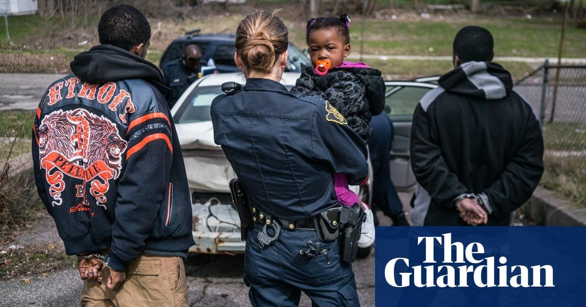 Flint Town: Netflix docu-series shines light on the harsh