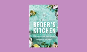 From Beder's Kitchen