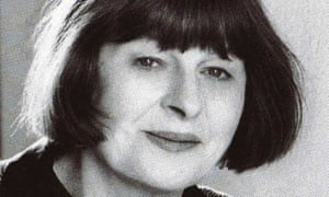Hilary Bailey obituary | Books | The Guardian