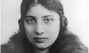 Noor Inayat Khan has emerged as a candidate to be featured on the new note