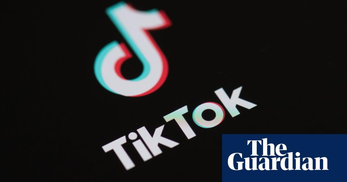 TikTok row: Microsoft pursues deal as Pompeo says Trump will take action soon