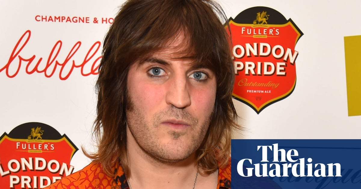 News of the World phone hacking: Noel Fielding latest to win damages