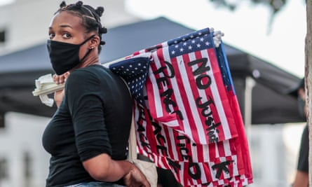 'For more than 100 days, Black women have mourned the tragic murder of Breonna Taylor.'