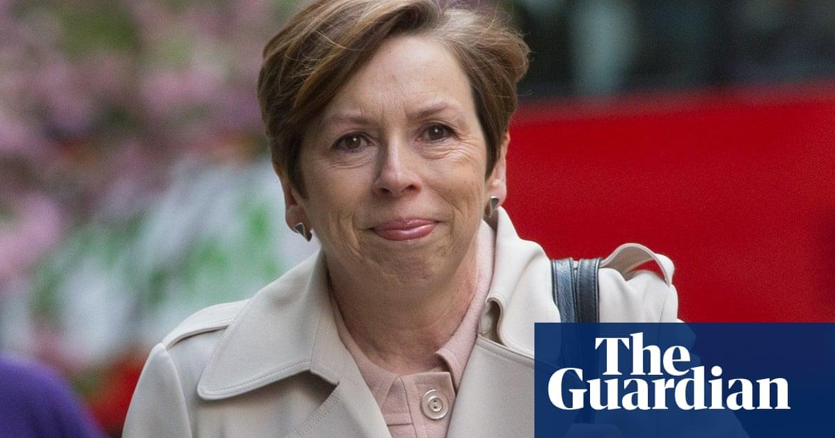 BBC director of news criticises furore over Jess Brammar appointment