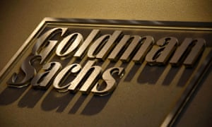 Goldman Sachs has downgraded its US growth forecast for the first and second quarters in the wake of the economic fallout from the coronavirus outbreak.
