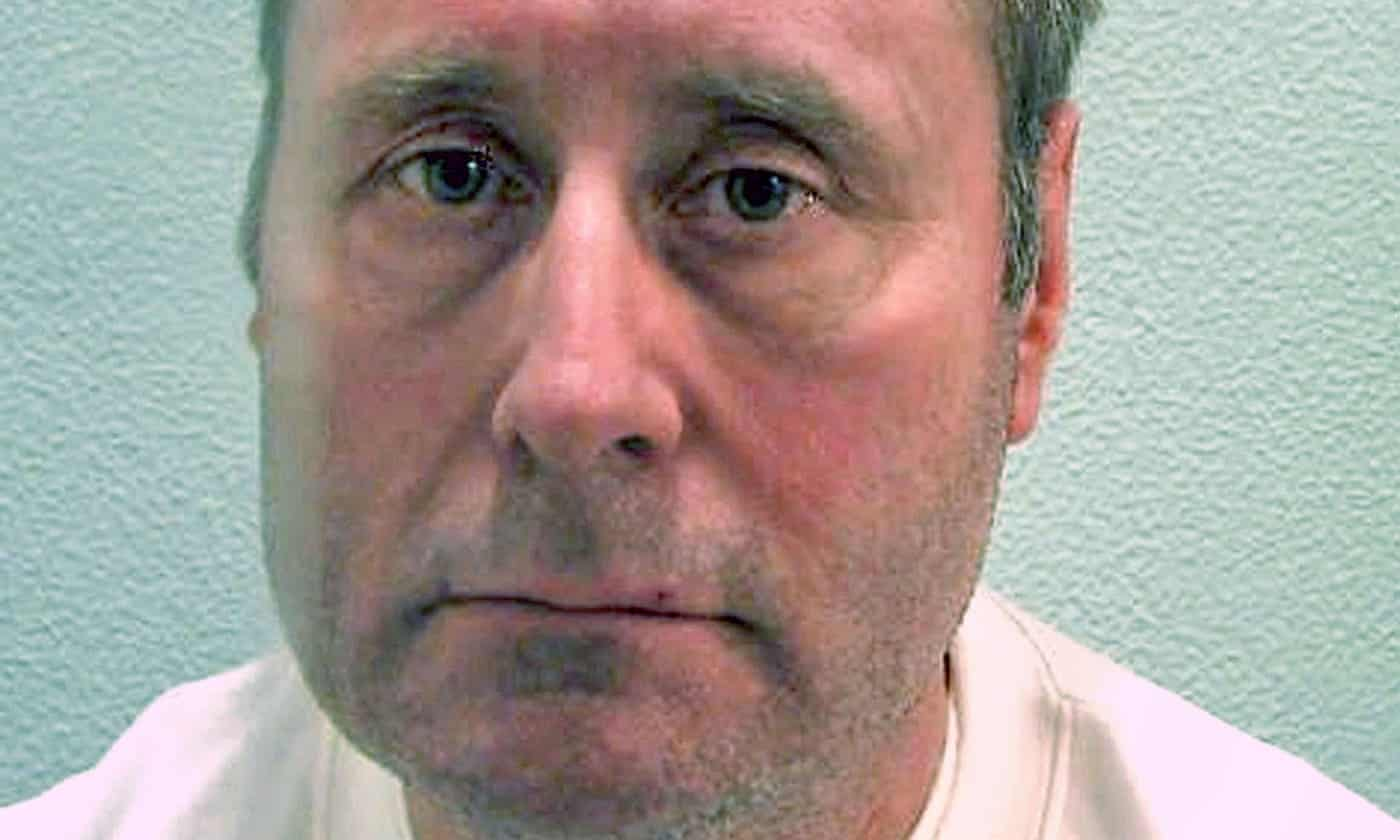 John Worboys admits drugging four more women